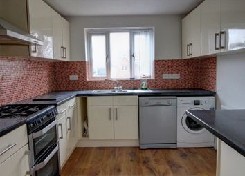 3 bed bungalow for sale in The Rydales, Hull HU5