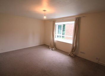 Thumbnail 2 bed flat to rent in Cliveden Close, Preston, Brighton