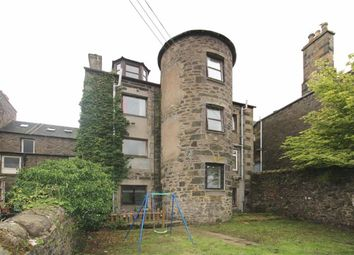 Thumbnail 2 bed flat for sale in Flat 4, 40, High Street, Newburgh, Fife