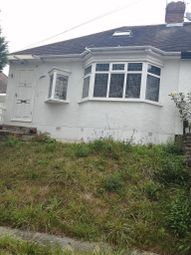3 bed bungalow for sale in Yardley Lane, Chingford, London. E4