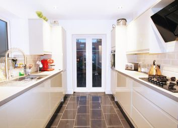 Thumbnail 3 bedroom property to rent in Gloucester Road, London