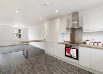 Thumbnail 3 bed town house for sale in Plot 14 Halfway Road, Minster-On-Sea, Kent