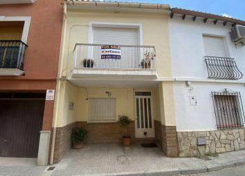 Thumbnail Town house for sale in Orba, Valencia, Spain