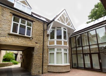 Thumbnail Room to rent in High Street, Witney