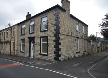 Thumbnail Studio to rent in Bedsit, Kay Street, Darwen