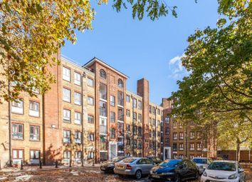 Thumbnail 3 bedroom flat for sale in Kintyre Court, Brixton Hill