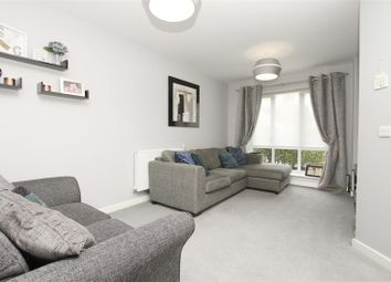 Thumbnail 3 bed property for sale in Summer Drive, West Drayton