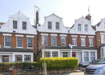 Thumbnail 2 bed flat for sale in Hillfield Avenue, Crouch End