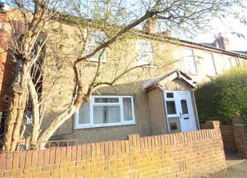 Thumbnail 3 bed end terrace house for sale in Chester Street, Reading, Berkshire