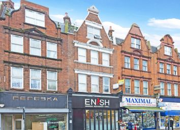 Thumbnail 8 bed flat for sale in Finchley Road, London