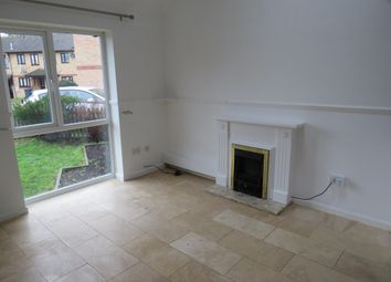 1 bed property to rent in Coriander Drive, Thetford IP24