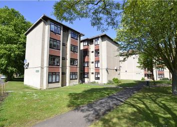 Thumbnail 2 bed flat for sale in Brabrook Court, Wallington, Surrey