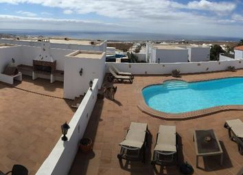 Thumbnail 5 bed villa for sale in Guime, San Bartolomé, Lanzarote, Canary Islands, Spain