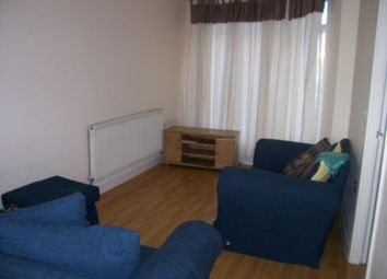 Thumbnail 3 bed property to rent in Dickenson Road, Manchester