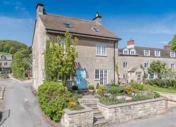 Thumbnail 5 bed detached house for sale in South Street, Uley, Dursley