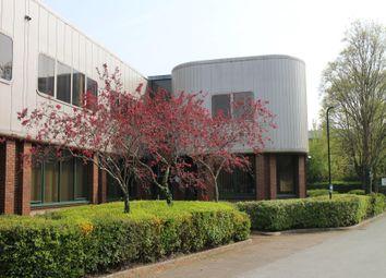 Thumbnail Office to let in Faraday, Faraday Road, Dorcan, Swindon