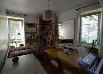 Thumbnail 2 bed flat for sale in Otford House, Staple Street, London