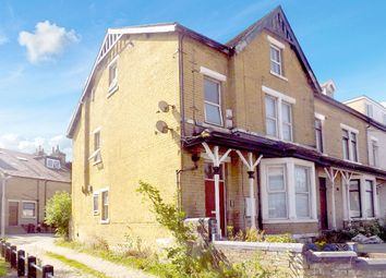 Thumbnail 13 bed terraced house for sale in Great Horton Road, Bradford, West Yorkshire
