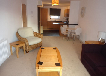 Thumbnail 2 bedroom flat to rent in Trades Lane, Dundee, Dundee