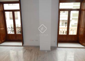Thumbnail 3 bed apartment for sale in Spain, Valencia, Valencia City, Eixample, El Pla Del Remei, Val10590