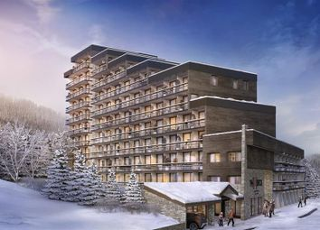 Thumbnail 4 bed apartment for sale in Saint-Bon-Tarentaise, Savoie, France