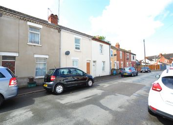 Thumbnail 3 bed terraced house to rent in Herbert Street, Gloucester