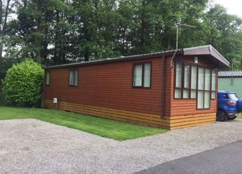 2 bed mobile/park home for sale in Gatebeck Holiday Park, Gatebeck Road, Kendal LA8