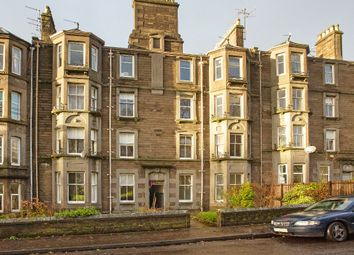 2 bed flat for sale in 18 G/R, Baxter Park Terrace, Dundee DD4
