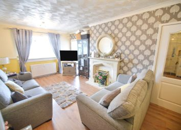 2 bed flat for sale in 18 Weensmoor Road, South Nitshill, Glasgow G53
