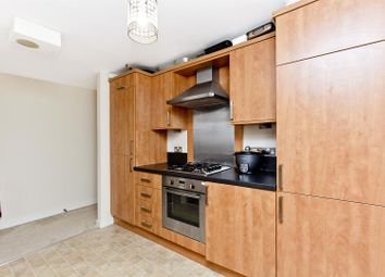Thumbnail 2 bedroom flat for sale in 10/20 Salamander Court, The Shore, Edinburgh