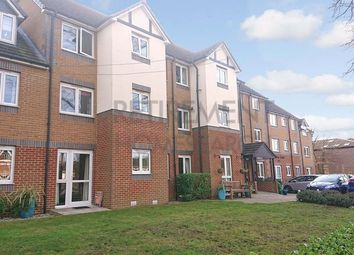 1 bed flat for sale in Bentley Court (Camberley), Camberley GU15