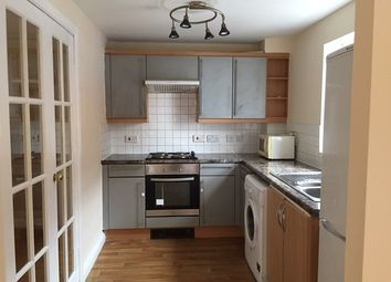 Thumbnail 3 bed flat to rent in St. Mary Street, Southampton