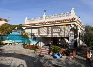 Thumbnail 4 bed villa for sale in Lliria, Valencia, Spain
