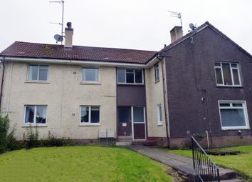 2 bed flat for sale in Aillort Place, East Mains, East Kilbride G74
