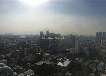 Thumbnail 3 bed apartment for sale in Khlong Toei, Bangkok, Thailand