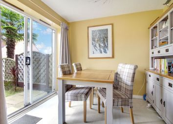 Thumbnail 3 bed semi-detached house for sale in Littlethorpe Close, Strensall, York