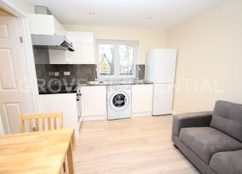 Thumbnail 2 bed maisonette to rent in Edgwarebury Gardens, Edgware, Greater London.