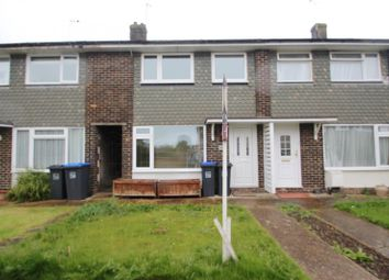 Thumbnail 3 bed property to rent in Grafton Gardens, Sompting