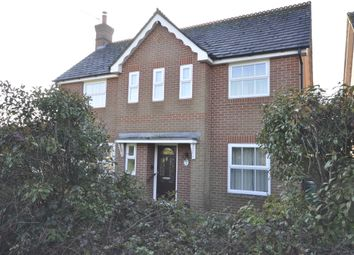 Flitwick Grange, Milford, Godalming GU8. 3 bed detached house for sale