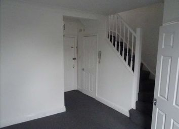 Thumbnail 1 bedroom flat to rent in Durants Road, Enfield, Enfield
