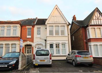Thumbnail 2 bed maisonette for sale in Meteor Road, Westcliff-On-Sea