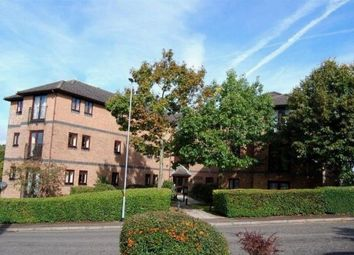 Thumbnail 2 bed flat for sale in The Albany, Primrose Hill, Daventry