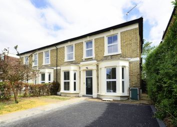 Thumbnail 5 bed property for sale in Alexandra Grove, North Finchley