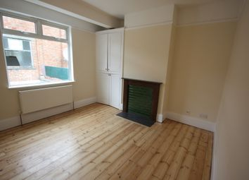 Thumbnail 4 bed flat to rent in Kings Road, Kingston Upon Thames