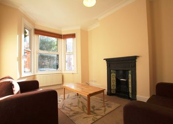 Thumbnail 3 bed property to rent in Deans Road, London
