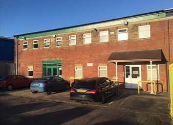 Thumbnail Office to let in Unit 6E, Southfield Road, Kineton Road Industrial Estate, Southam