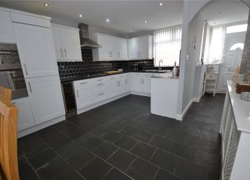 Thumbnail 3 bed end terrace house for sale in Bisley Grove, Bransholme, Hull