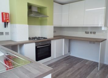Thumbnail 2 bed terraced house to rent in John Street, Maidstone