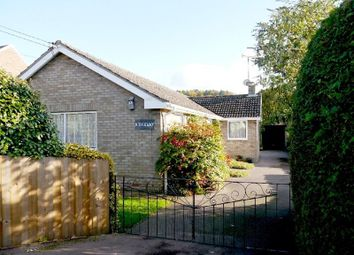 Thumbnail 3 bed detached bungalow for sale in High Street, Drybrook