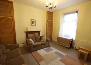 Thumbnail 1 bed flat to rent in Bloomfield Road, Aberdeen